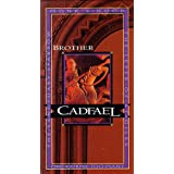 Brother Cadfael - 4 Pack