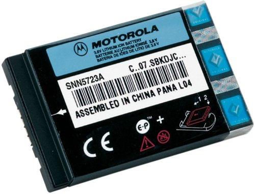 V60 Series Cell Phone Battery - 9