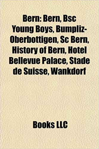 Amazon In Buy Bern Bsc Young Boys Bern Related Lists Buildings