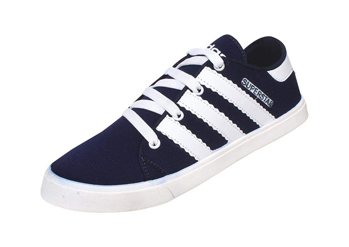 Buy My Cool Step Sneaker Lifestyle Shoe