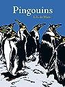 Pingouins par Mars