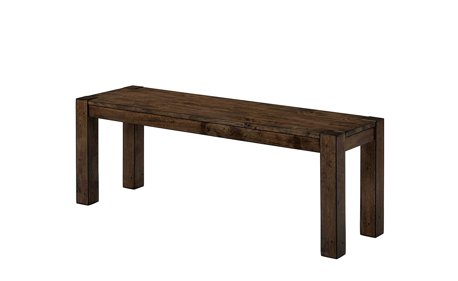 Brown Williams Home Furnishing Mccall Bench