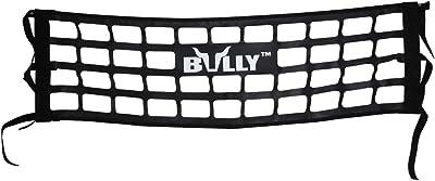 Bully Cargo Tailgate Net