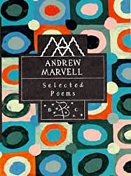 Andrew Marvell: Selected Poems (Poetry Classics)