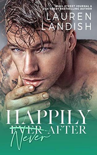 Happily Never After (Dirty Fairy Tales)