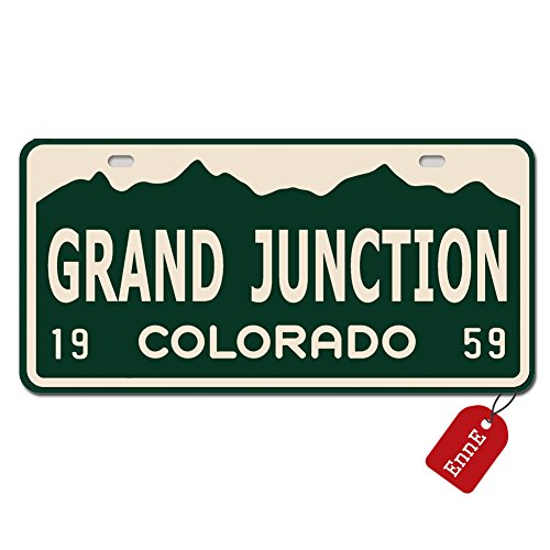 Grand Junction Motorcycle - 8