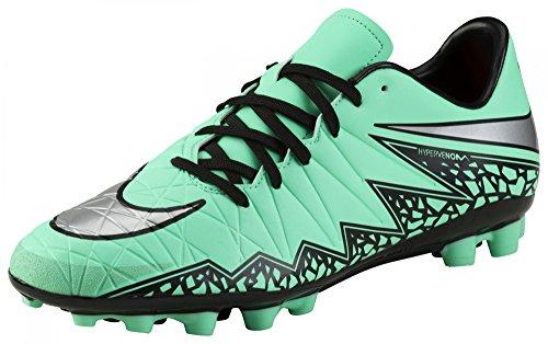 詐欺かき混ぜる空虚Nike Hypervenom Phelon II Ag-R Mens Football Boots 749895 Soccer Cleats