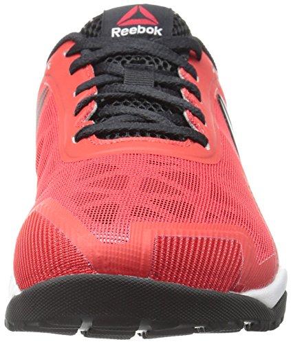Reebok Men's ROS Workout TR 2.0 Cross Trainer Shoes