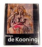 Willem De Kooning, Judith Zilczer, 0847817695
