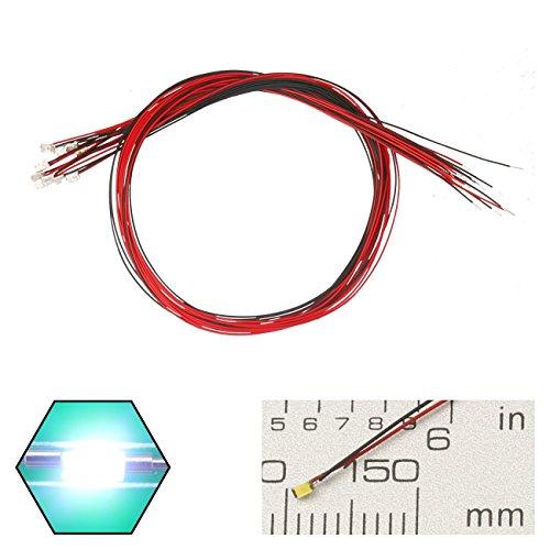 0603 Led Lights in US - 2