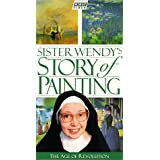 Sister Wendy: Impressionism