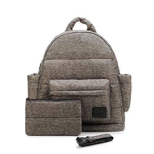 cipu-baby-diaper-bag-with-14-compartments-3-bag-accessories-including-pouch-weightless-on-your-shoul