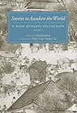 Stories to Awaken the World, Feng Menglong, Shuhui Yang, Yunqin Yang, 0295989033