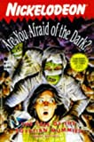 The TALE OF THE EGYPTIAN MUMMIES ARE YOU AFRAID OF THE DARK 20