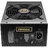 Antec High Current Pro 1300W ATX12V/EPS12V Power Supply HCP-1300 Platinum
