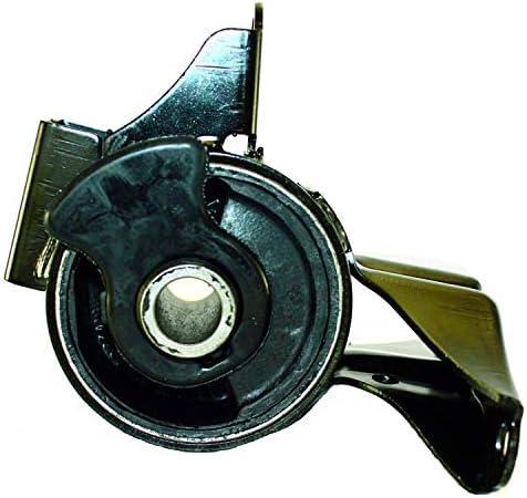 FS1488 For 2007-2008 Honda Fit 1.5L w//MANUAL Trans Front Engine Motor Mount