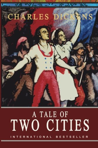 Download A Tale of Two Cities: Abridged pdf epub