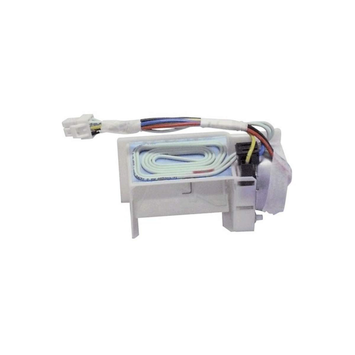 Recamania Sonda Temperatura frigorifico Combi Bosch KDN30A0001 ...