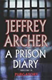Prison Diary: Volume 2 - Purgatory