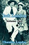 Jack London, Charmian Kittredge London, 1410210065