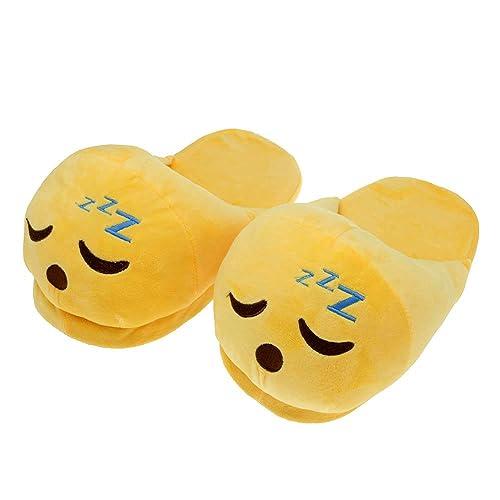 Sandalias De Para Amarillo Vestir Taille Mujer Huayang 8PXnkNOw0