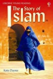 The Story of Islam (Young Reading (Series 3)) (Young Reading (Series 3))