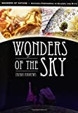 Wonders of the Sky, Tamra Andrews, 1591581044