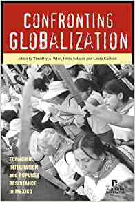 economic intergration and globalization The process of integration and increasing interdependence among economies, societies realist commercialist economic globalization theme - economic integration success: trade.