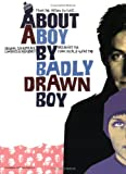 "Badly Drawn Boy: ""About a Boy"": Original Soundtrack, Badly Drawn Boy, 1843282313"