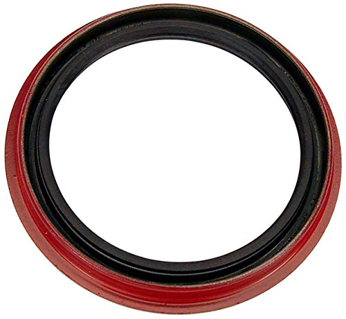 Comp Cams Belt Drive (COMP Cams 6100LS Lower Seal (For 6100 Belt Drive))