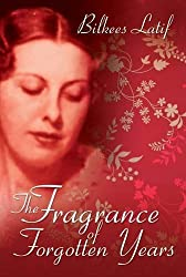 The Fragrance Forgotten Years