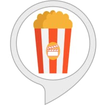 Mini Movie Review Flash Briefing