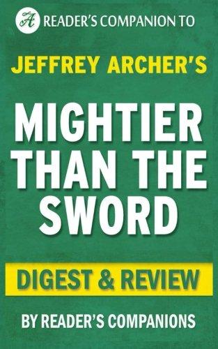 Archer Review - 6