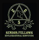 Ecclesiastical Servitude