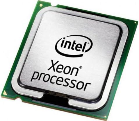 Intel xeon e5-4620 2,2ghz 16mb cache lga2011-0 8-core