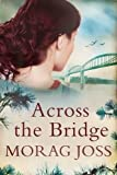 img - for Across the Bridge book / textbook / text book