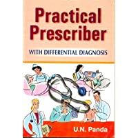 Practical Prescriber for with Differential Diagnosis: 0