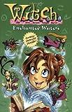 W.I.T.C.H.: Enchanted Waters - Novelization #25
