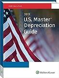 U.S. Master Depreciation Guide (2019)