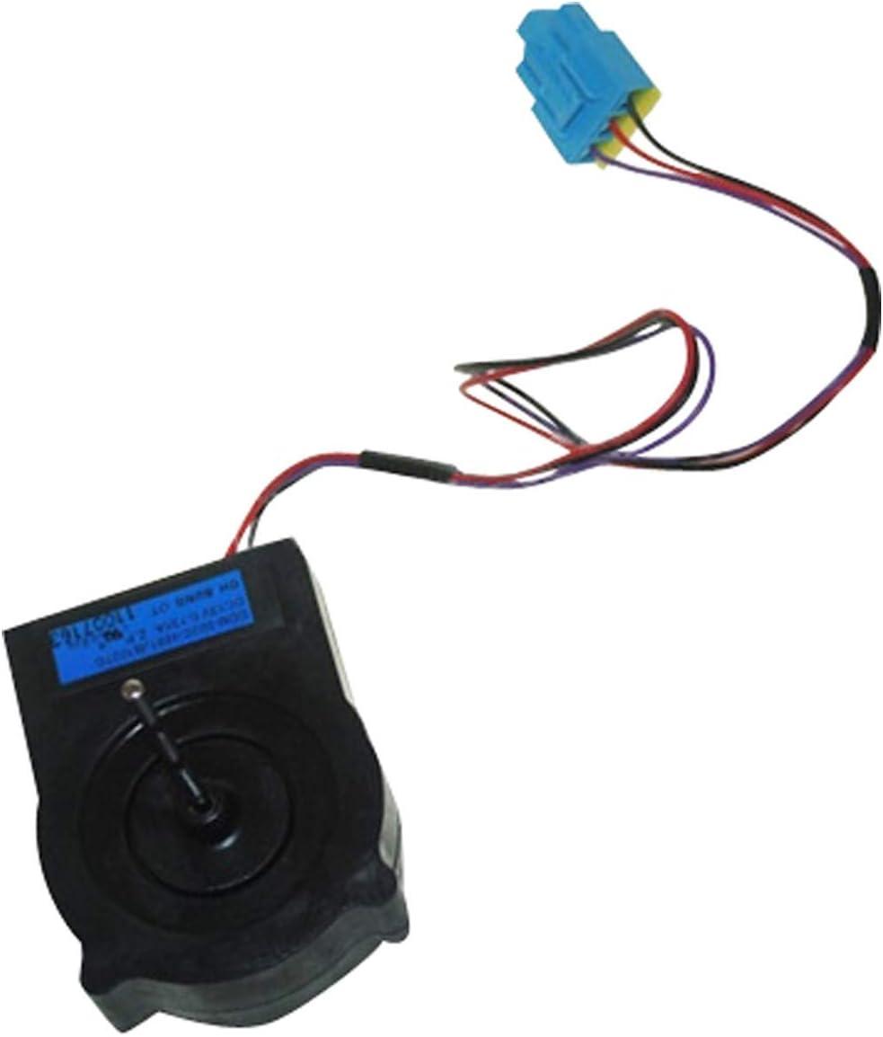 LG - Motor de ventilador para frigorífico y congelador: Amazon.es ...