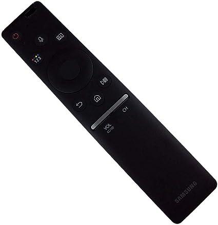 NEW SAMSUNG Remote Control for  QN55Q6FNAFXZA QN55Q7CNAFXZA QN55Q7FNAFXZA
