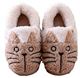 5-miyang-womens-cute-cat-warm-house-slippers-booties