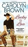 Lucky in Love (Lucky Cowboys)