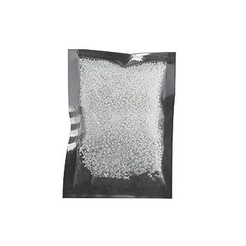 Selbstleuchtend Fluoreszierendes Pulver Leuchtpulver Dekosand Farbpulver