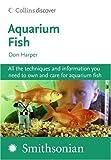 Aquarium Fish, Don Harper, 0060890673