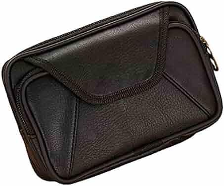 da0e8687bb87 Shopping Blacks - Waist Packs - Luggage & Travel Gear - Clothing ...