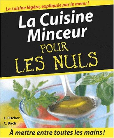 Cuisine minceur by Collectif