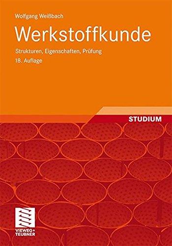 werkstoffkunde-strukturen-eigenschaften-prfung