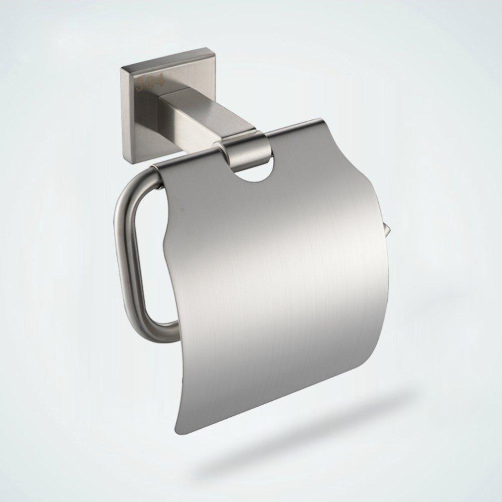Stainless steel bathroom accessories/toilet/Bathroom accessories ...