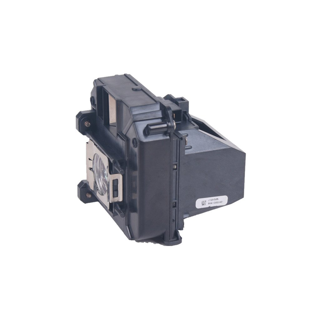 ELPLP68 Projector Replacement Lamp with Housing for Epson EH-TW6000 TW5800C TW8000 TW6100